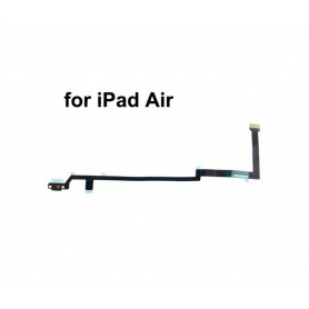 FLEX BOTON HOME IPAD AIR