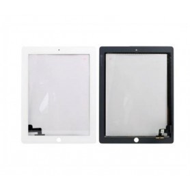 TACTIL DIGITALIZADOR IPAD 2 BLANCO