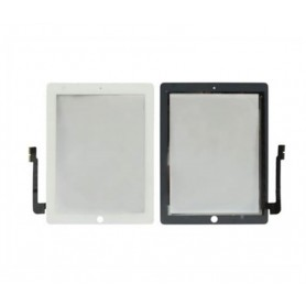 TACTIL DIGITALIZADOR IPAD 3 / 4 BLANCO