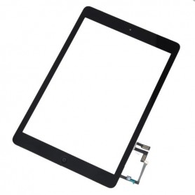 TACTIL DIGITALIZADOR IPAD AIR NEGRO