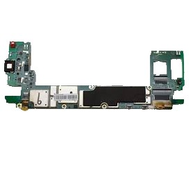 PLACA BASE ORIGINAL MOTOROLA MOTO Z PLAY XT1635 / XT1635-02 / XT1635-03