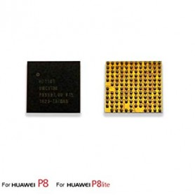 CHIP IC WIFI HUAWEI P8 / P8 LITE HI1101