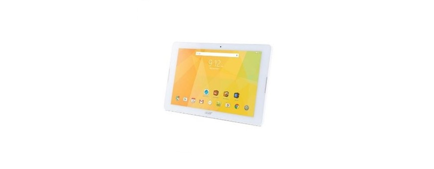 Acer ICONIA B3-A20