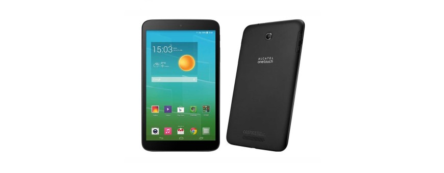 Alcatel POP 8
