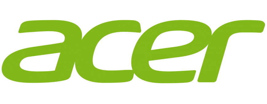Acer Tab