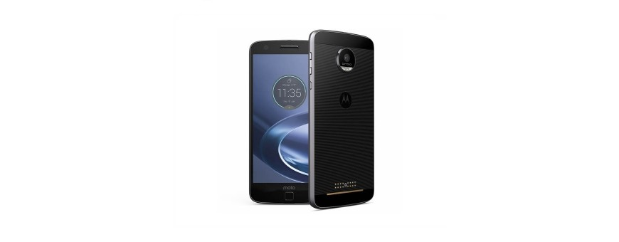 Motorola Z FORCE