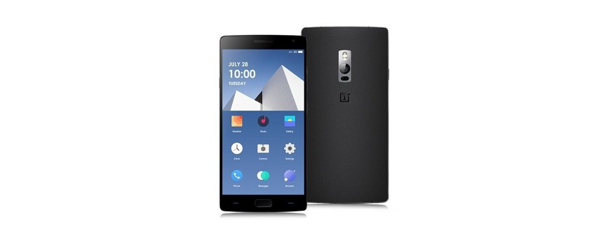 Oneplus 2 TWO
