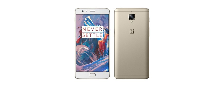 Oneplus 3 THREE